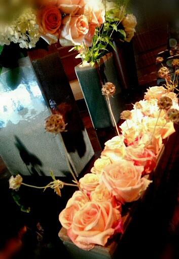 lobby-flowers