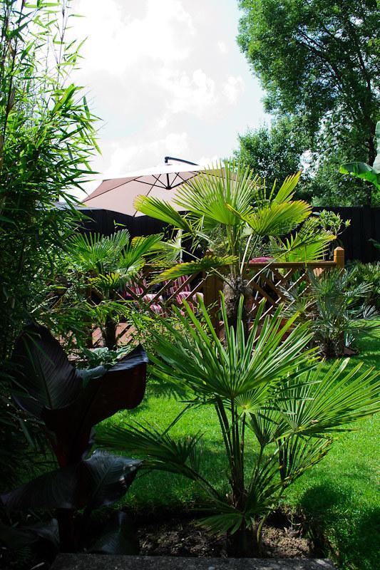 entrance to garden-1