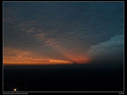 0730 Dawn 3