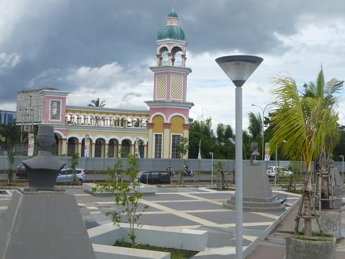 Makassar-Pantai Losari-Jour (15)