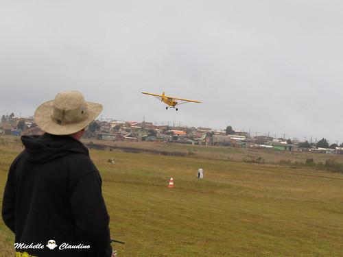 2º EVAER-  Encontro Vacariense de Aeromodelismo 3 e 4 de Agosto 2013 9441212714_ae6985f242