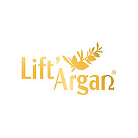 Lift'Argan, Lift Argan
