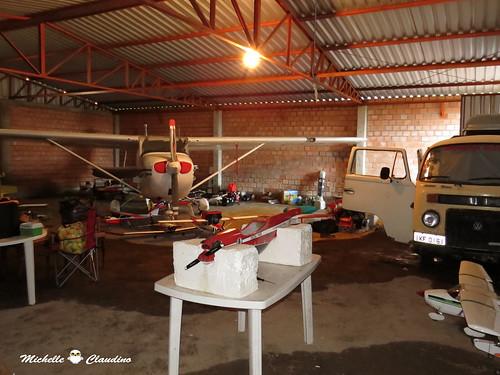 2º EVAER-  Encontro Vacariense de Aeromodelismo 3 e 4 de Agosto 2013 9442992167_a223146049