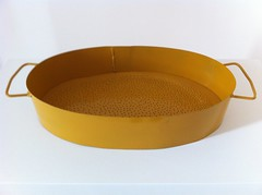 yellow, cookware and bakeware, lighting,
