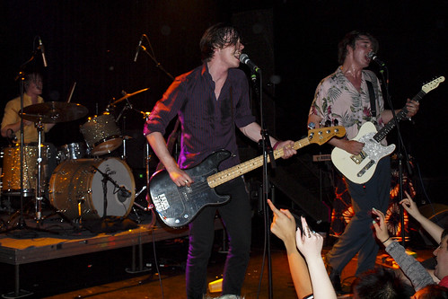 20130509-Palma Violets @ MHOW (30)
