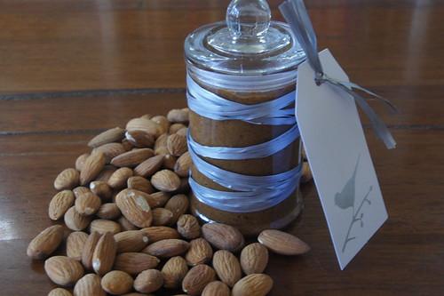 almond butter recipe DSC02447