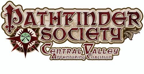 Central Valley PFS logo