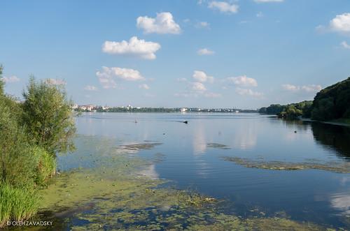 leica lake nature landscape lago natur ukraine x galicia x2 xseries ternopil природа пейзаж україна озеро galizien tarnopol галичина тернопіль leicax2 ternopilskaoblast leicax2gallery