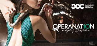 Operanation Creative - Hi Res