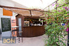 Café d'Estiu