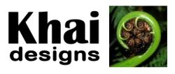 Khai Designs