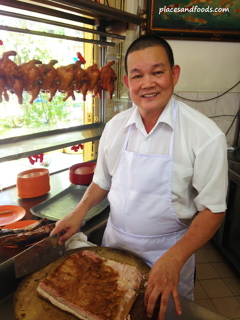 wong kee owner
