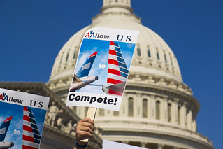 4_AA_US_Capitol