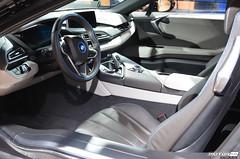automotive exterior(0.0), bmw 6 series(0.0), bmw z4(0.0), automobile(1.0), vehicle(1.0), automotive design(1.0), bmw 3 series gran turismo(1.0), bmw x1(1.0), personal luxury car(1.0), land vehicle(1.0), luxury vehicle(1.0), supercar(1.0),