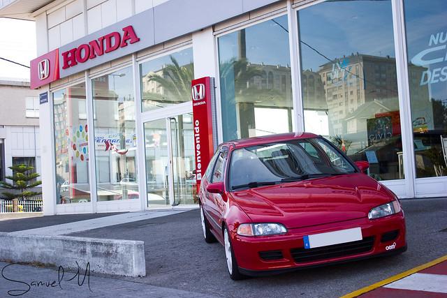 Mi hilo de fotos de coches - Página 2 9854539633_a0218565d9_z