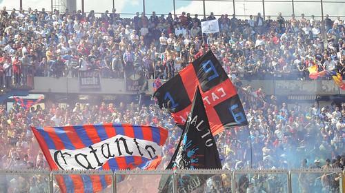 Catania-Juventus, le pagelle$
