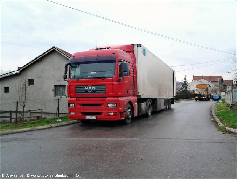 VUČJAK D.O.O. Kruševac   9871255166_65960fcb98_c