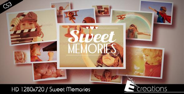 Sweet_Memories_590x300