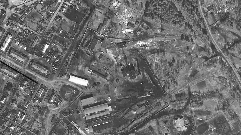 bolon railway depot mapbox_sat.jpg