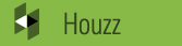 CHD_Blog_Sidebar_Houzz