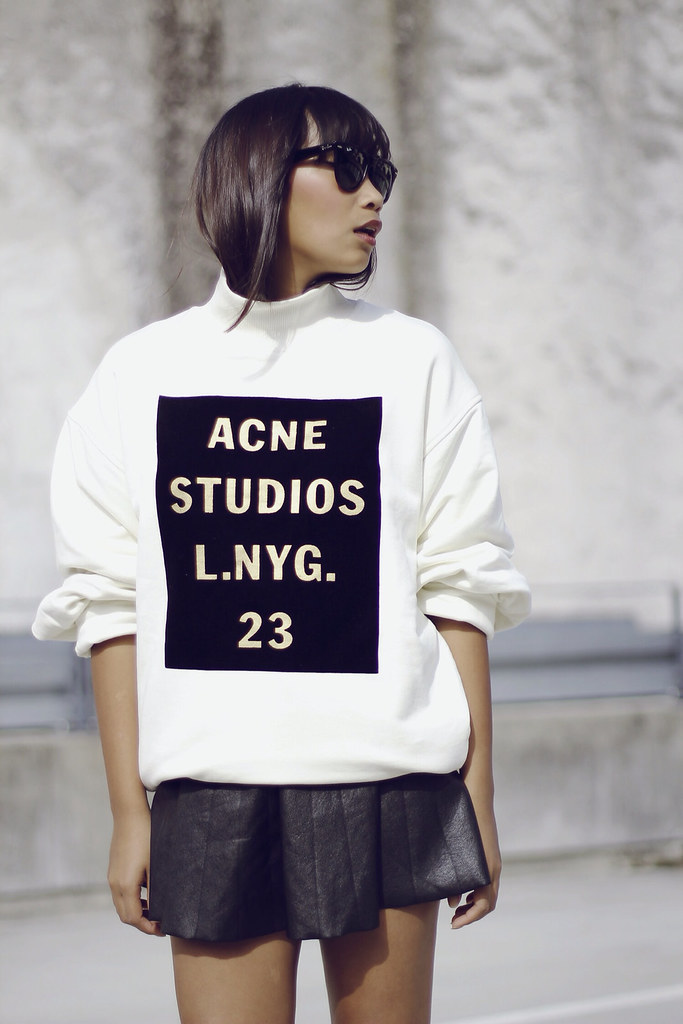 ACNE-STUDIOS-SWEATER-SENSO-LEOPARD-SANDALS-TIBI-COAT
