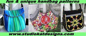 StudioKatAd300x125-1