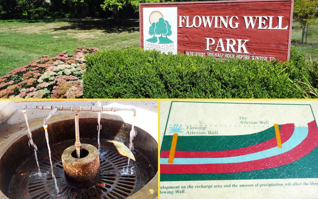 flowing-well-park