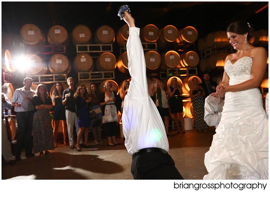 t&b_CROOKED_VINE_WEDDING_BRIAN_GROSS_PHOTOGRAPHY-237