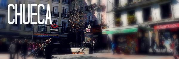http://hojeconhecemos.blogspot.com/2001/10/madrid-chueca.html