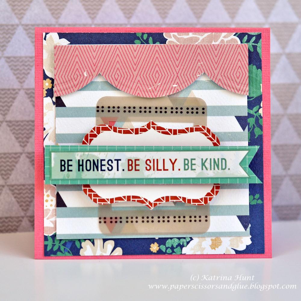Katrina-Hunt-Therm-O-Web-Cocoa-Daisy-Card1000SignedME