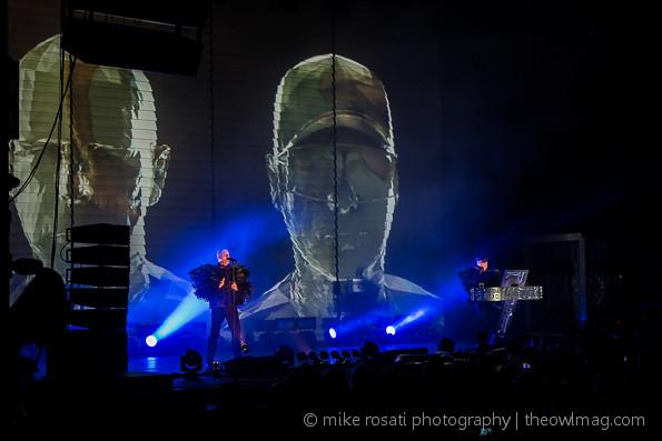 Pet Shop Boys @ The FOX 5430-5435