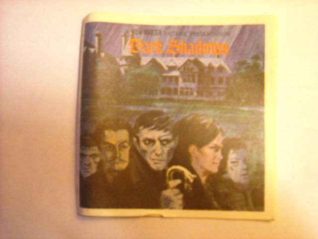 darkshadows_viewmaster2