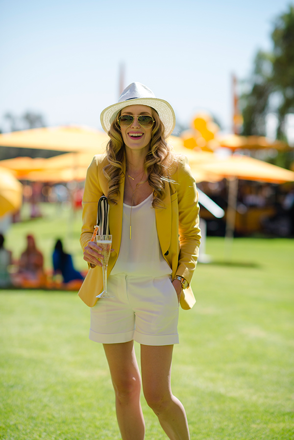eatsleepwear, veuve-clicquot-polo-classic, outfit