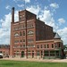 Dubuque Star Brewery/Museum/Winery