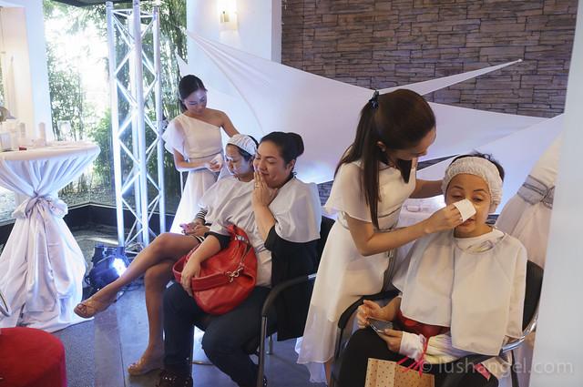 shiseido-oxygen-lounge-ibuki