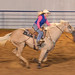 A night at the rodeo in Durant, Oklahoma