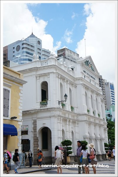 Macau D2 (19)