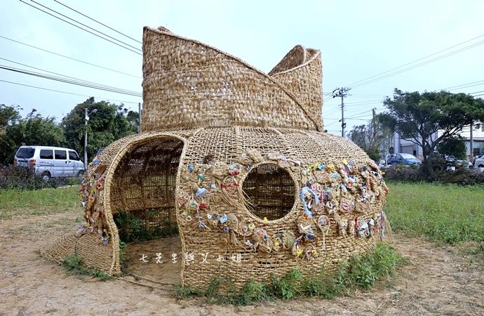 9 桃園縣地景廣場藝術節 黃色小鴨