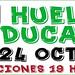 Banner-Huelga-24-Octubre2013