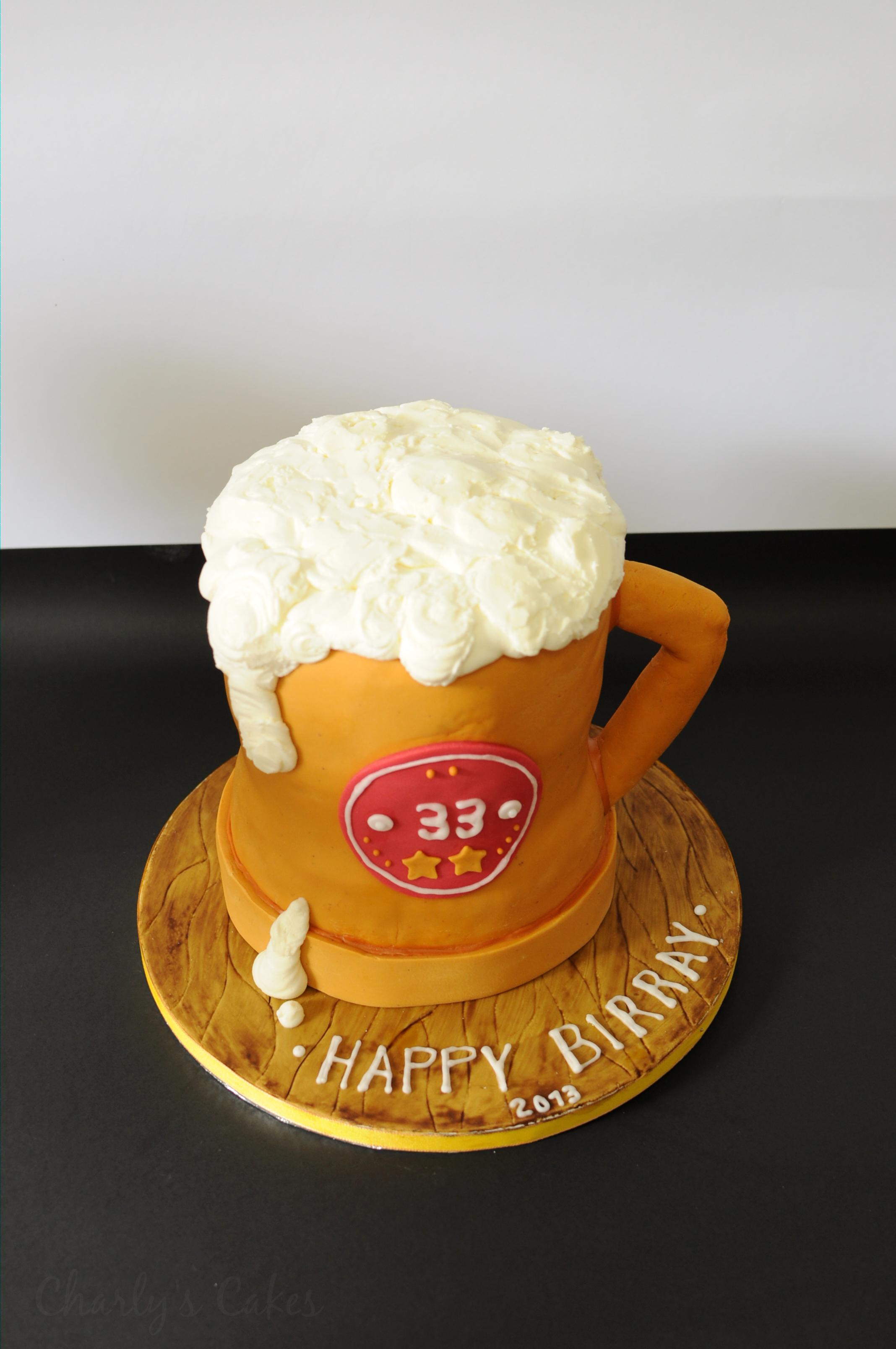 Mug Cake Fondant Chocolat Banane  Ef Bf Bdcras Ef Bf Bde