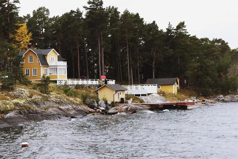 stockholm_tag3_1