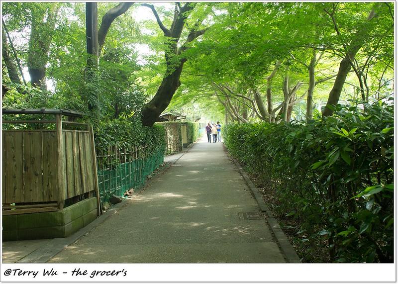 2013-09 嵐山 2-6