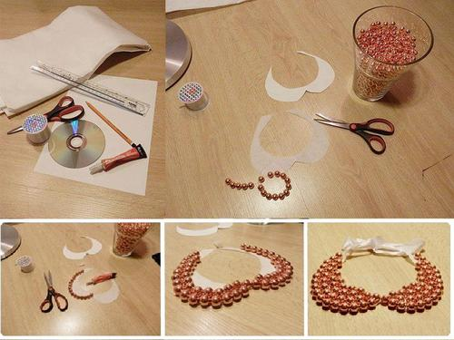 DIY-Copper-Pearl-Collar_large