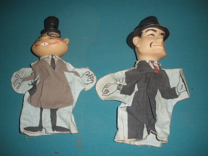 dicktracy_puppets