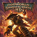 PlayStation Plus: Oddworld Stranger's Wrath