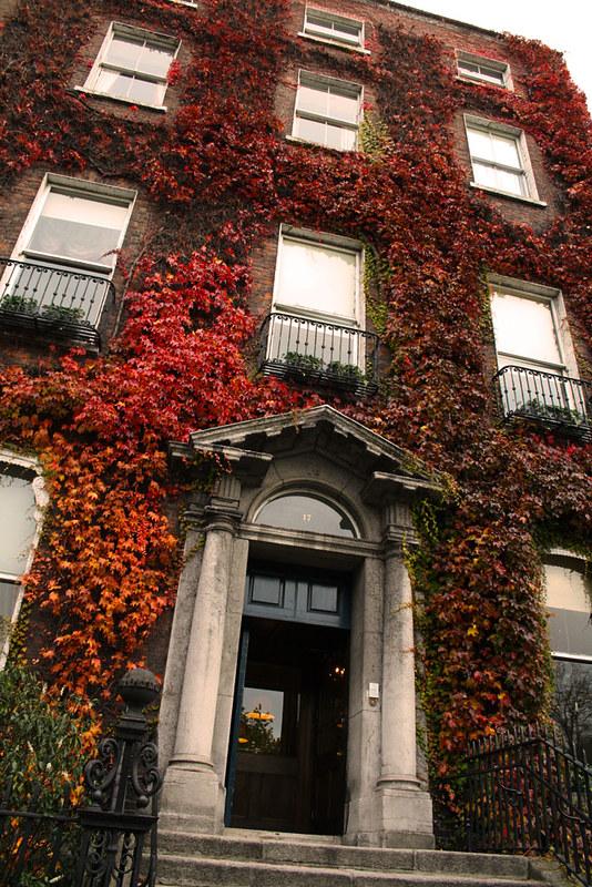 Dublin.5