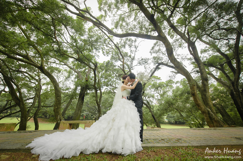 20131023婚紗0012