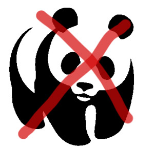 world-wildlife-logo