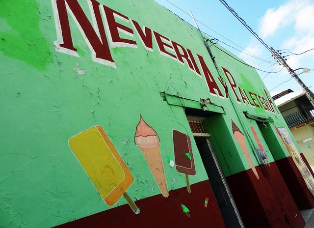 neveria-y-paleteria