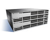 Cisco Catalyst 3850 Family